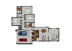 Lot 116 Lussa Close - Floor plan.jpg