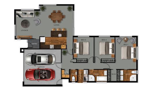 Lot 147 - Floor Plan.jpg