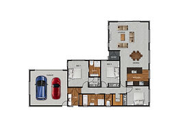 Lot 152 Flaxon Floor Plan.jpeg