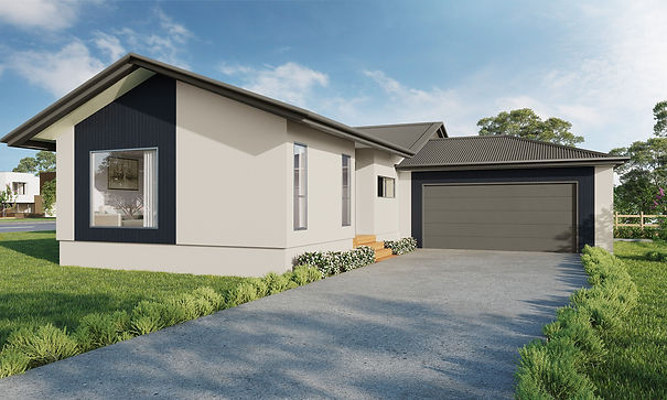 Lot 100 Brooker Ave - 3D Render.jpeg