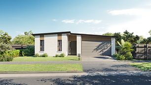 Lot 146 Lussa Close - 3D Render.tif