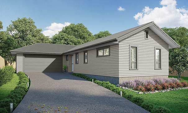 Lot 105 Kingsbridge West - 3D Render.jpe