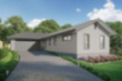Lot 105 Kingsbridge West - 3D Render.jpe