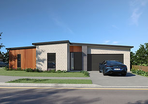 Lot 116 Lussa Close - 3D Render.jpg