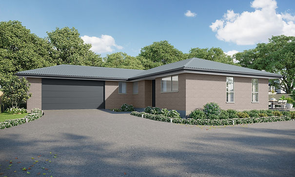Lot 143 Kingsbridge Drive - 3D Render.jp