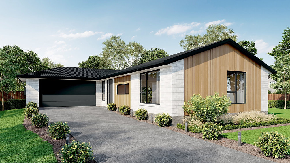 Lot 153 Kingsbridge Drive - 3D Render.jp