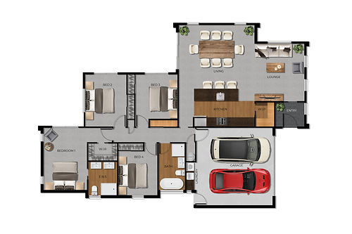 Lot 151 Glen Rosa - Floor Plan.jpg