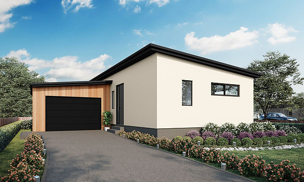 Lot 101 Brooker Ave - 3D Render.jpeg