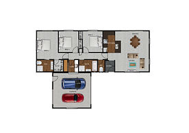 Lot 103 Kingsbridge West - Floor Plan.jp