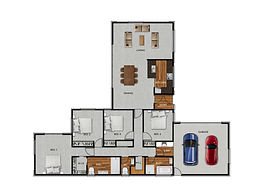 Lot 153 Kingsbridge Floor Plan.jpeg