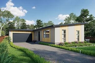 Lot 103 Kingsbridge West - 3D Render.jpe
