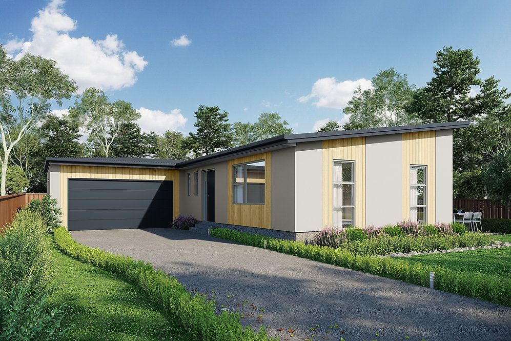 Lot 103 Kingsbridge West - 3D Render.jpe