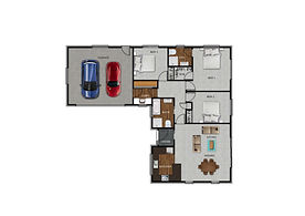 Lot 143 Kingsbridge Floor Plan.jpeg