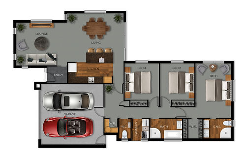 Lot 146 - Floor Plan.jpg