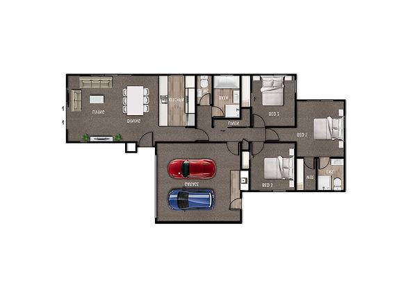 Lot 140 Lussa Close - 2D Floor Plan.jpg