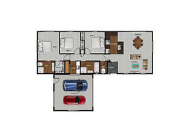 Lot 102 Kingsbridge West - Floor Plan.jp