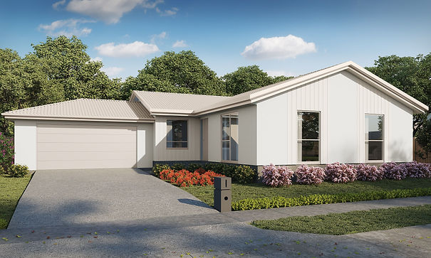 Lot 106 Kingsbridge West - 3D Render.jpe