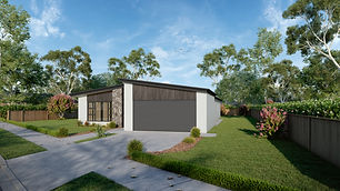 Lot 119 Loch Tanna Way - 3D Render.jpg