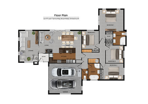 Lot 117 Loch Tanna - Floor Plan.jpg
