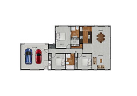 Lot 151 Flaxon Floor Plan.jpeg