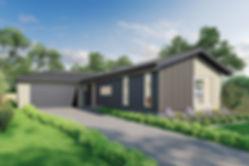 Lot 104 Kingsbridge West - 3D Render.jpe