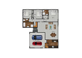 Lot 150 Flaxon Floor Plan.jpeg