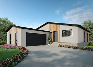 Lot 108 Kingsbridge West - 3D Render.jpe