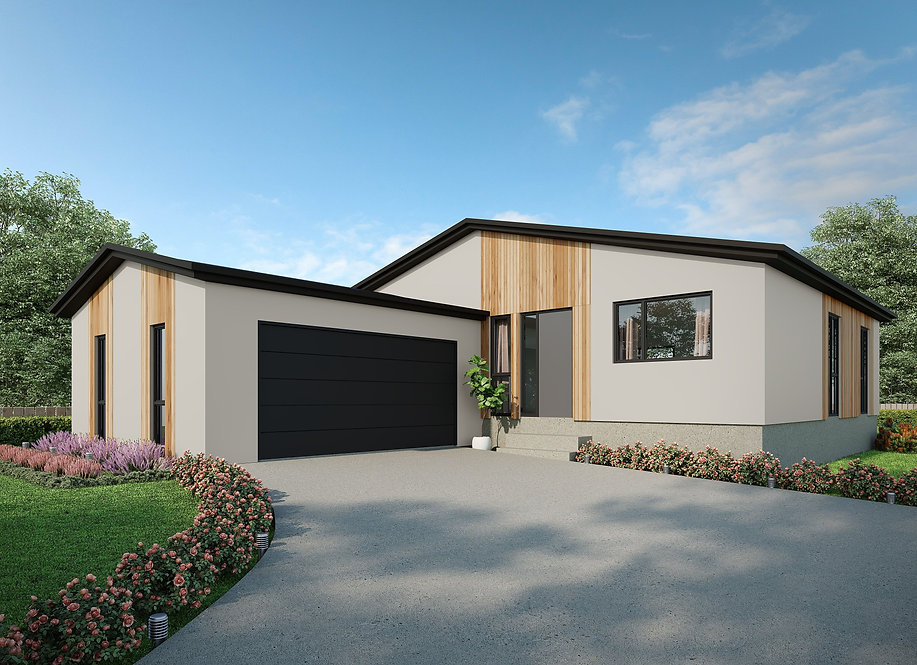 Lot 108 Kingsbridge West - 3D Render.jpe