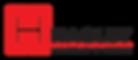 HagleyWindowandDoors-Logo.png