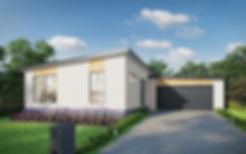 Lot 111 Kingsbridge West - 3D Render.jpe