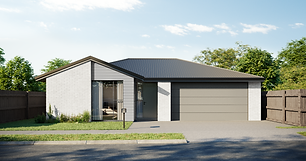 Lot 147 Lussa Close - 3D Render.tif