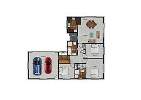 Lot 148 Flaxon Floor Plan.jpeg