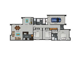 Lot 126 Rannoch - Floor Plan.jpeg