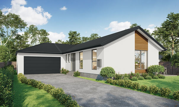 Lot 102 Kingsbridge West - 3D Render.jpe