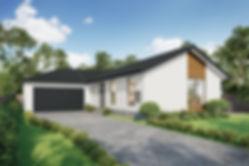 Lot 102 Kingsbridge West - 3D Render.jpe