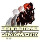 Fphotos Logo white.jpg