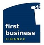 fbf_logo-1.jpg