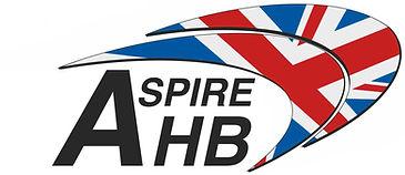 AHB Logo 2019.jpg