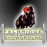 Felbridge.jpg