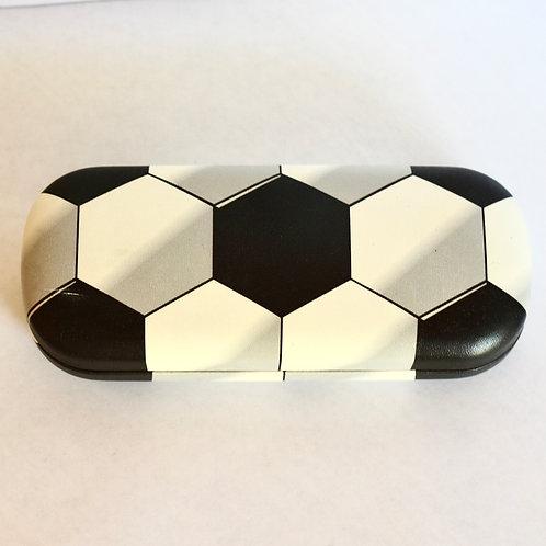 Soccer Glasses Case