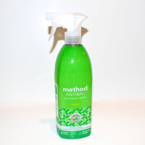 Method Antibac All-Purpose Cleaner (28oz)