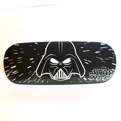 Darth Vader Glasses Case