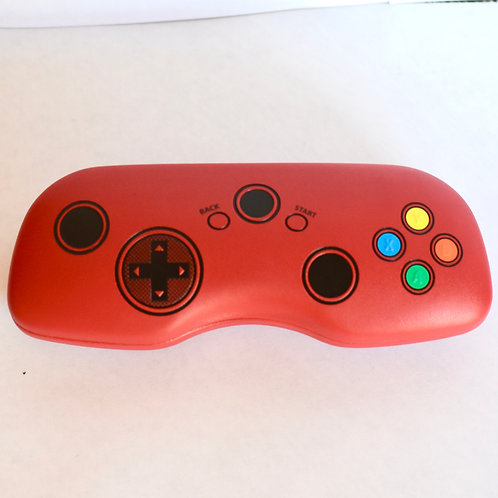Gaming Controller Glasses Case