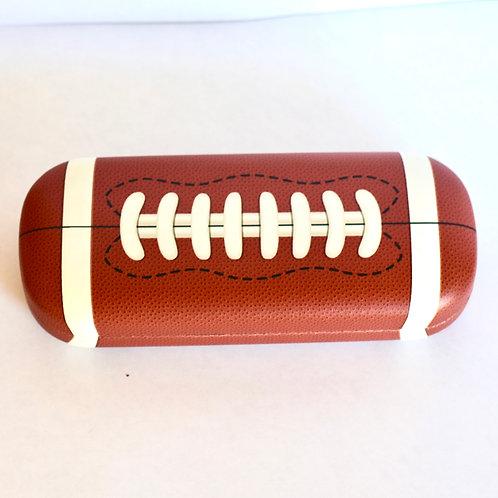 Football Glasses Case