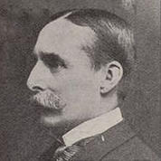 SIR HENRY MOORE JACKSON
