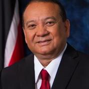 FRANKLIN KHAN