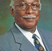 Karl Terrence Hudson-Phillips (1969-1973)