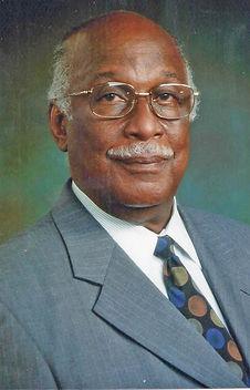 Karl Hudson-Phillips