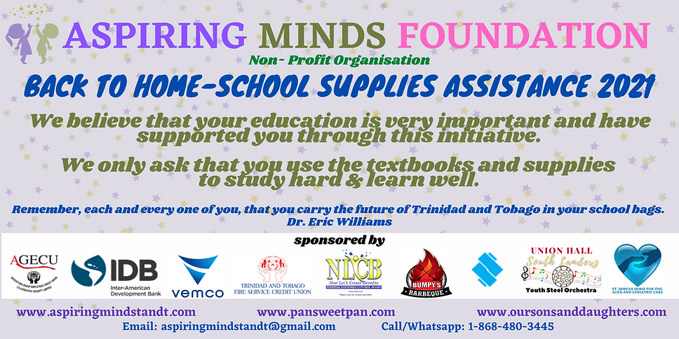 ASPIRING MINDS FOUNDATION Back to Home School.png