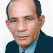 GEORGE CHAMBERS